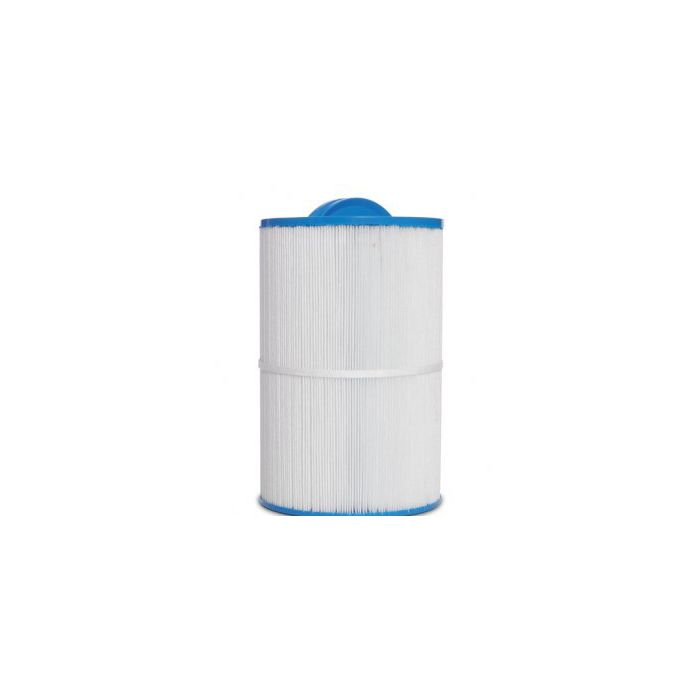 FILTER, 75 SQ FT, 15 IN, 73531