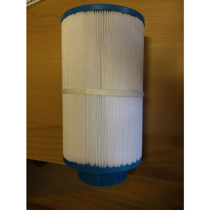 Filter, RINCON Cartridge Filter 7 dia