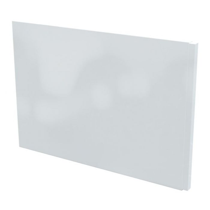 Waterlux Endepanel 80 cm