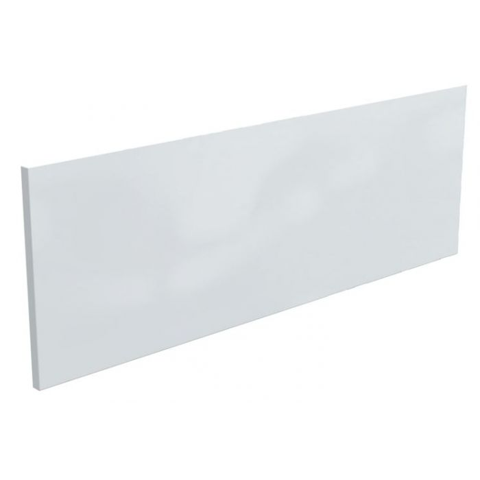 Waterlux Frontpanel 180 cm